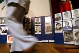 Carlos Lozada sobre secuestros de Farc: Cabe el término de arrepentimiento 1