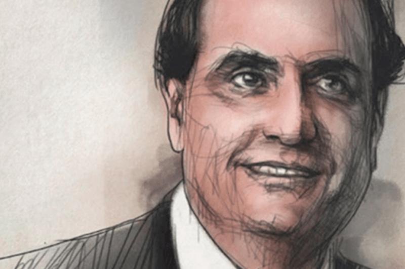 Alex Saab: He sido torturado para declarar contra Maduro 1
