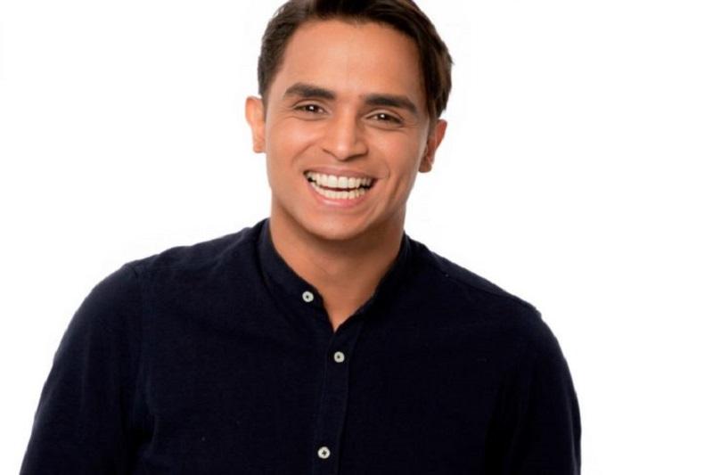 Revelaron la causa de la muerte del animador venezolano Yanosky Muñoz 35