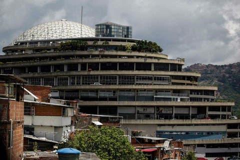 Denuncian nuevas torturas de presos políticos, informe que evidenció los crímenes de Maduro (video) 1