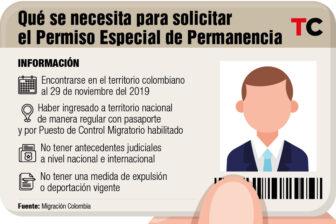 Lo que debe saber para renovar el PEP en Colombia (Paso a paso) 2