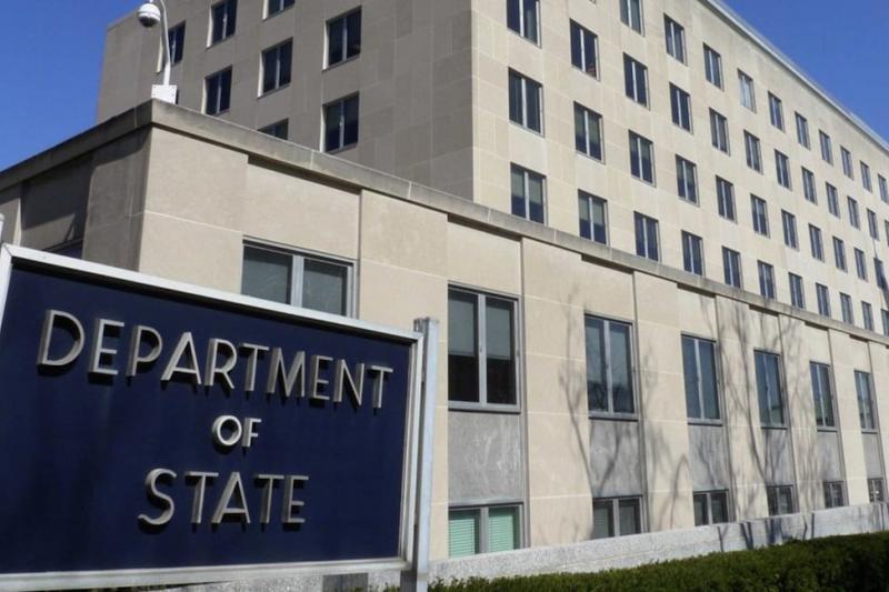 EE.UU pide a sus ciudadanos no viajar a Venezuela 3