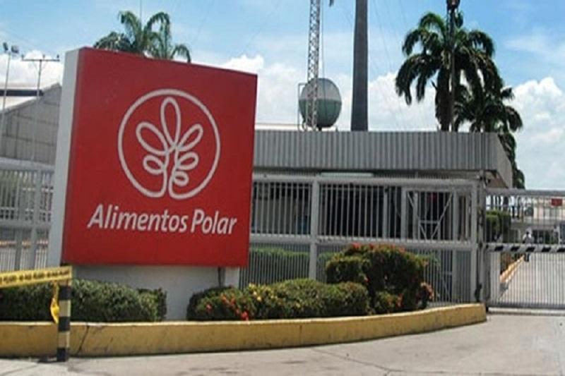 """Polar denuncia comercialización ilegal de una margarina """"Primor"""" que no forma parte de sus productos 1"""
