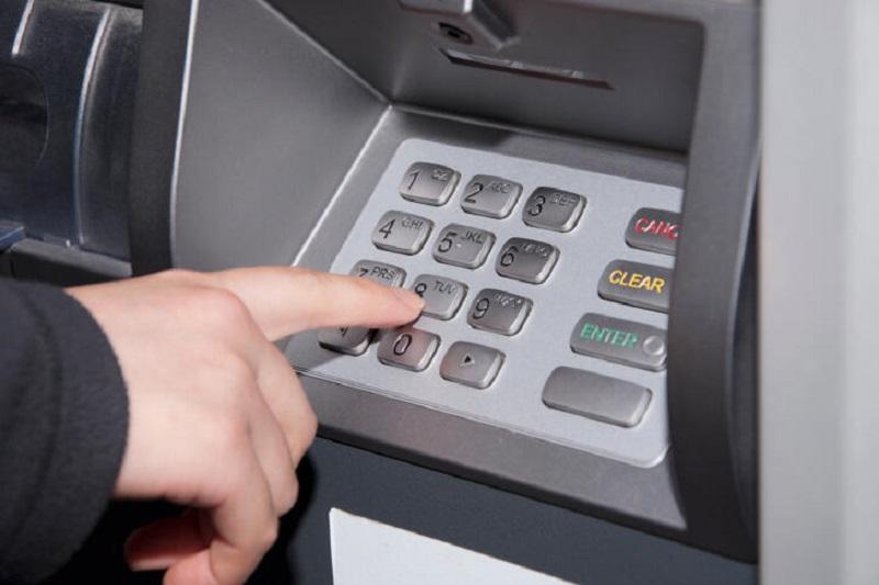 Los requisitos que deberán cumplir aquellos establecimientos comerciales que deseen cajeros dolarizados (Detalles) 2