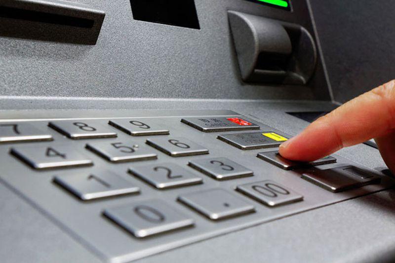 """La medida de seguridad que aplicarán en cajeros dolarizados: """"Una vez que el proceso de retiro se termine, la clave quedaría anulada"""" 1"""