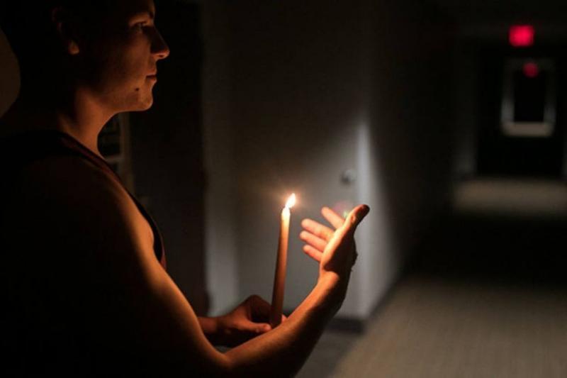 Vea la insólita danza de miles de millones de dolares que el chavismo dirigió al sector eléctrico (video) 1
