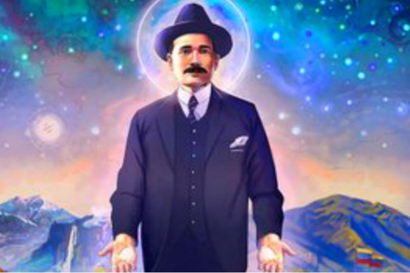 El acto de beatificación de José Gregorio Hernández será el 30 de abril 1