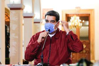 Todo lo que debe saber de los nuevos anuncios de Maduro sobre la gasolina iraní  (Detalles) 1