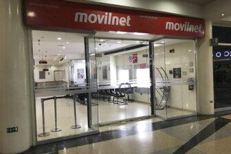 Conoce las nuevas tarifas de Movilnet y Cantv 1