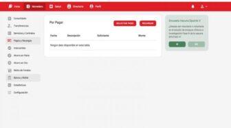 Sistema Patria activó opción para hacer recargas a dispositivos móviles con línea Movistar, Movilnet y Digitel (Conozca cómo) 2