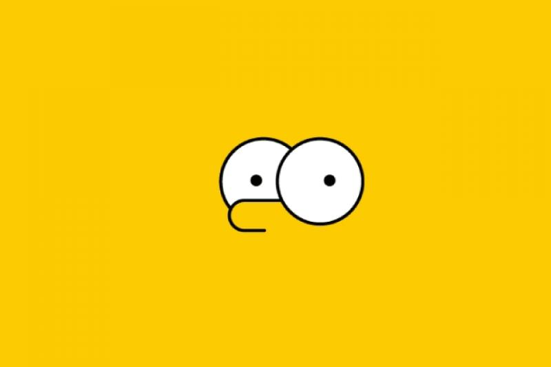 Nueva polémica ¿Los Simpson predijeron la muerte de Donald Trump? (foto) 22