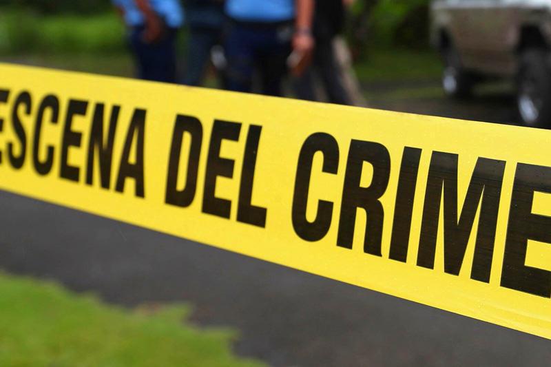 De un disparo asesinaron a venezolano que intentó frustrar un robo en Colombia 7