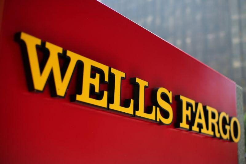 Wells Fargo reactiva servicio de transferencias vía Zelle a clientes de Venezuela 2