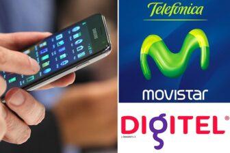 Movistar ofrece a sus usuarios un nuevo servicio para mejorar la conexión a Internet: planes entre 2 y 10 Mbps 1