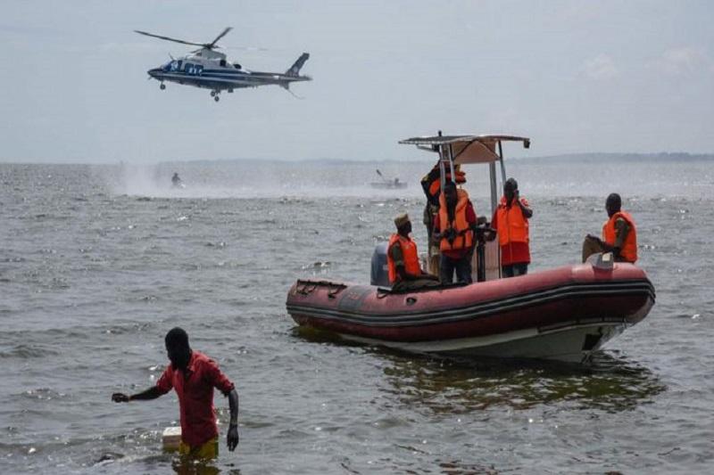 La Policía de Trinidad y Tobago garantiza la protección de los 16 niños venezolanos 24