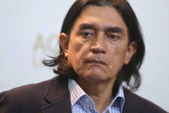 Bolívar pidió que congresistas donen gran parte del sueldo para damnificados 1