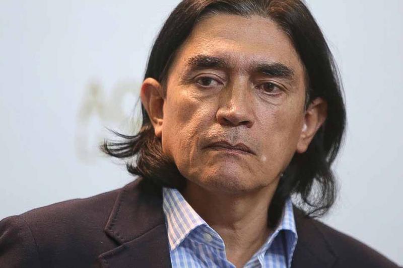 Bolívar pidió que congresistas donen gran parte del sueldo para damnificados 6