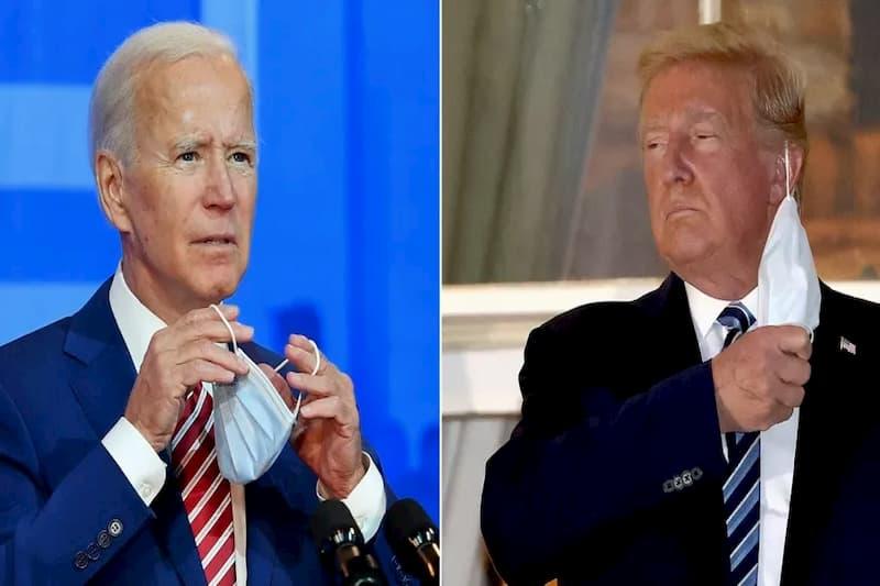 ¿Quién declara formalmente al ganador de las elecciones presidenciales de EE.UU? 2