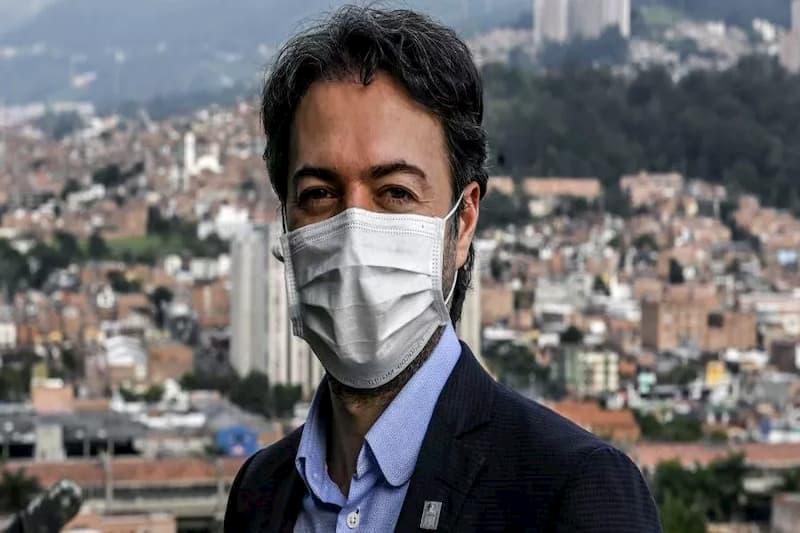 Lío de Daniel Quintero por trino comparando a detractores con Pablo Escobar (video) 1