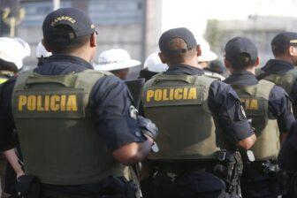 """Peruano apuñaló 35 veces a su pareja tras citarla para """"orar"""" en su casa 1"""