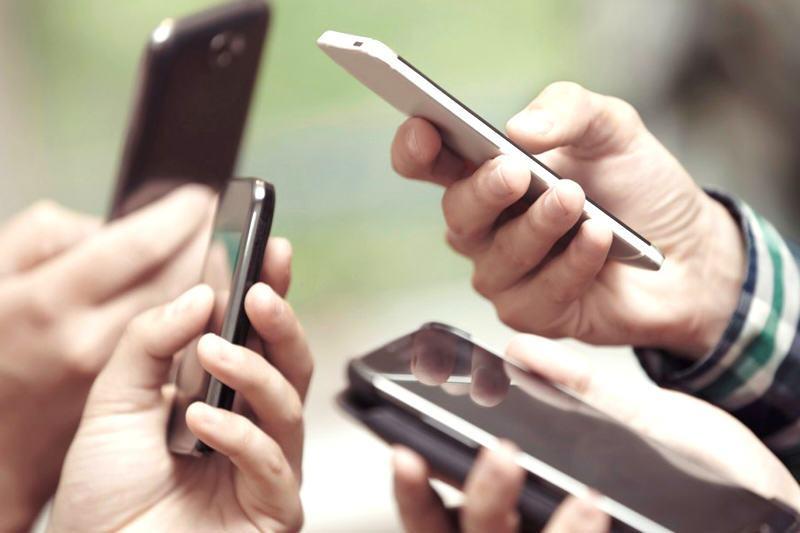 Clientes de Digitel denuncian nuevo aumento en sus tarifas 7