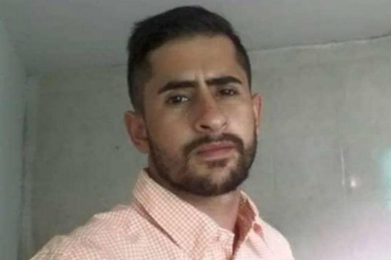 """Siguen la pista de alias """"Santanita"""", uno de los delincuentes más buscados en Venezuela 17"""