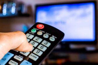 Simple TV ajustó las tarifas de sus planes económicos 1