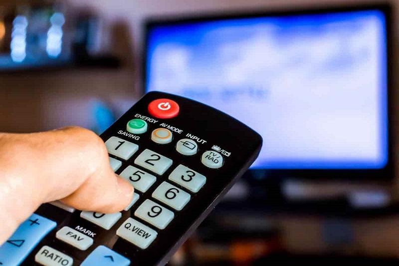 Simple TV reconoce fallas y pide paciencia a sus suscriptores: «Nos convertiremos en la mejor opción» 1
