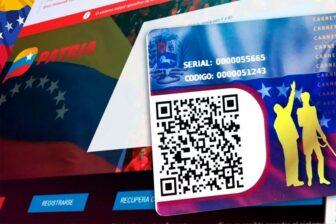 Reyes 2021: el nuevo bono que comenzó a entregar Nicolás Maduro (Conozca cuánto) 1