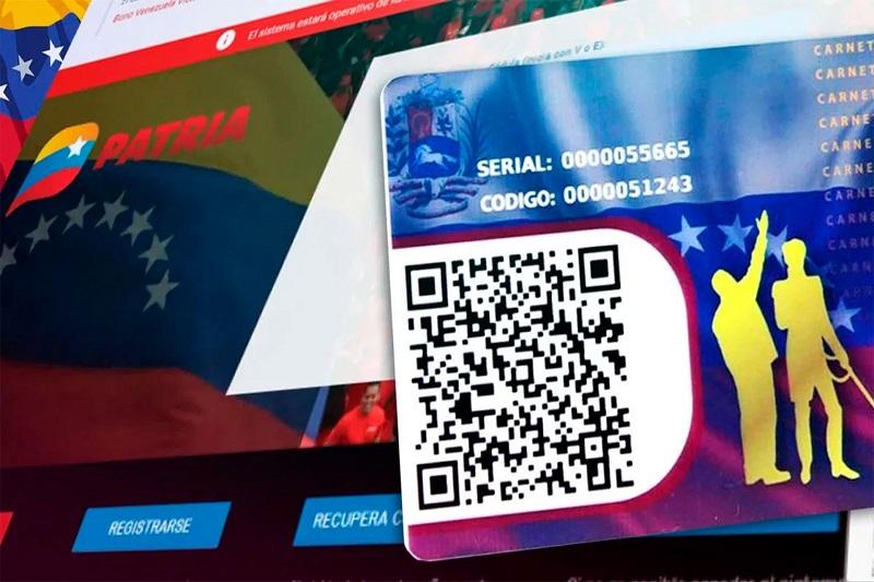 Reyes 2021: el nuevo bono que comenzó a entregar Nicolás Maduro (Conozca cuánto) 2