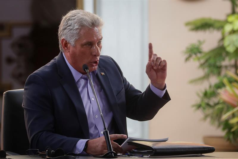 Cuba unificará sus dos monedas a partir del 1 de enero de 2021 ¿Dolarización? 2