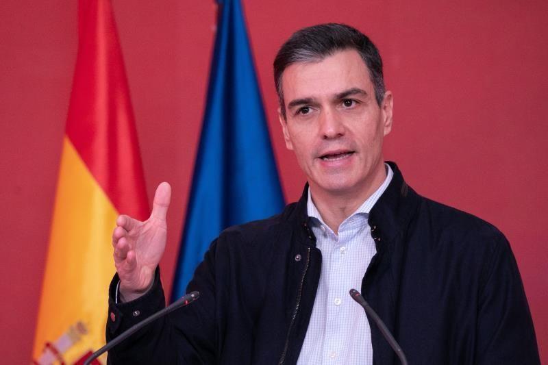 España adelantó que no reconocerá el resultado de las elecciones convocadas por Maduro 3