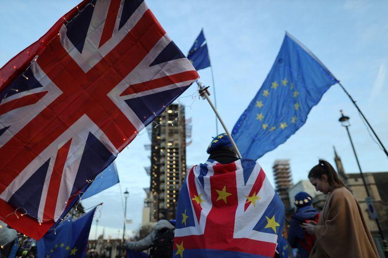 Reino Unido impone sanciones contra altos funcionarios del régimen de Maduro vinculados a violaciones de DDHH 1