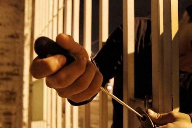Un ladrón pidió disculpas tras robar la casa equivocada en Tucupita 4