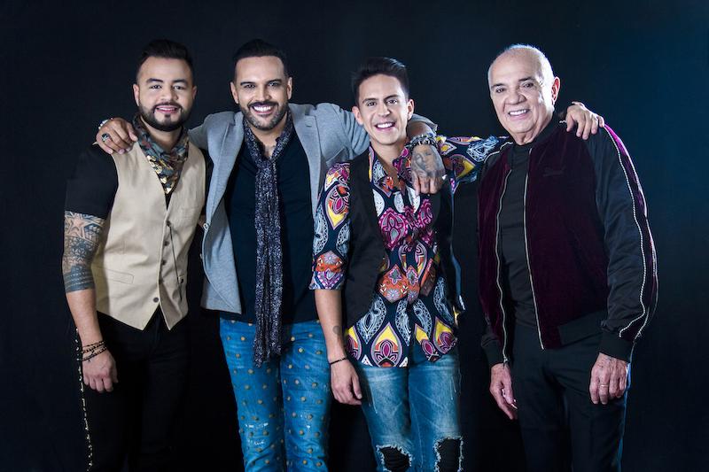 Guaco enfrenta críticas por el costo de las entradas a su concierto 1