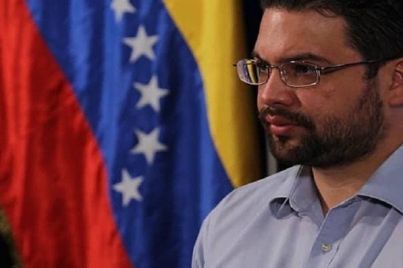 Lo que dijo el ministro chavista Trómpiz sobre el rumor que corre sobre el cierre de carreras universitarias 2