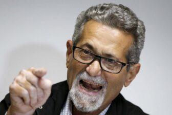 """Américo de Grazia arremete contra líder de oposición: """"Capriles y Maduro conspiran para desplazar la AN y a Juan Guaidó"""" 1"""
