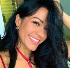 Presunto secuestro en Bahamas: una venezolana denunció por Twitter que la iban a vender 1