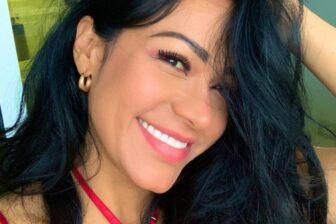 Presunto secuestro en Bahamas: una venezolana denunció por Twitter que la iban a vender
