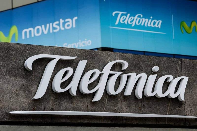 Solo el costo de instalación y equipos de nuevo servicio de internet de Movistar supera los $600 (Precios de los planes) 1
