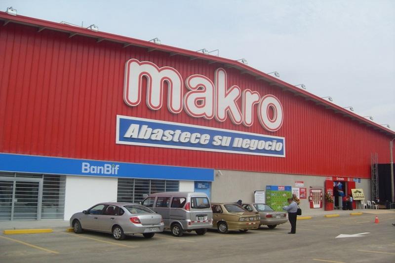 """Lo que se sabe del rumor de la supuesta """"venta"""" de Makro que se hizo viral en redes 1"""