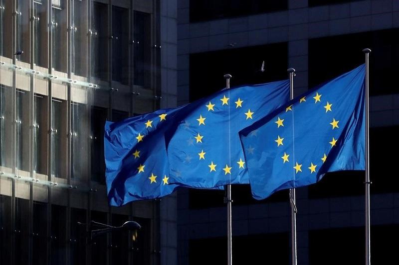 UE sanciona a 19 funcionarios por socavar la democracia y el Estado de Derecho en Venezuela 7