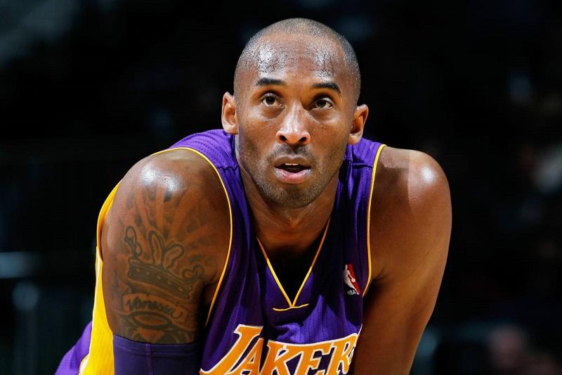 Revelan la causa real del accidente en el que murió Kobe Bryant (Explosivos detalles) 4