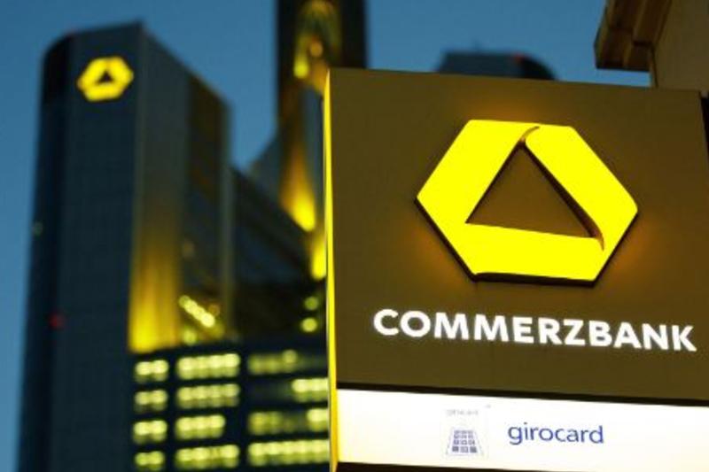 Commerzbank cerró su oficina de representación en Venezuela 3