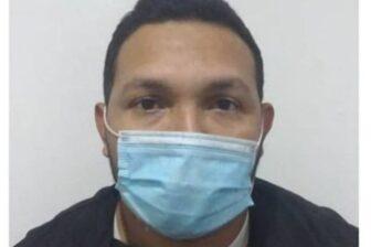 Detenido hombre que abusó sexualmente de su hijo de 3 años de edad y lo contagió de VPH 1