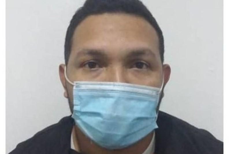 Detenido hombre que abusó sexualmente de su hijo de 3 años de edad y lo contagió de VPH 3