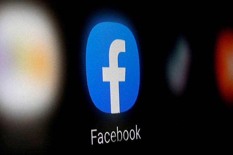 Facebook bloqueó la cuenta de Maduro por recomendar el Carvativir para el covid-19 11