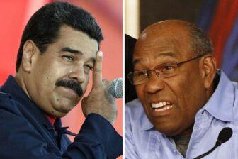 """""""No hay clases presenciales"""": Aristóbulo Istúriz contradice anuncio de Maduro y asegura que no hay regreso a clases por el momento 1"""