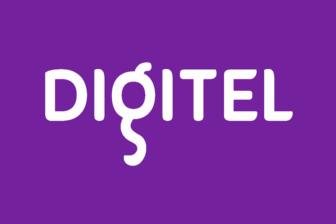 Digitel aumenta nuevamente sus tarifas de telefonía móvil 1
