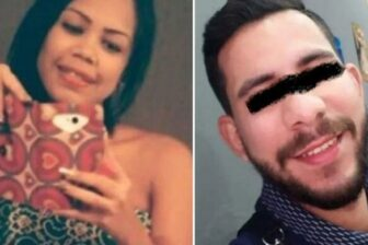 Una venezolana fue asesinada frente a su hijo de tres años en Argentina